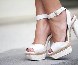 chic, elegant, and style image