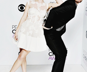 adelaide kane, torrance coombs, and reign image