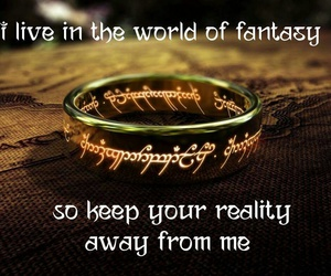 frodo, lord of the rings, and elfs image