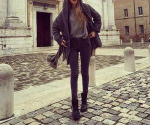 girl, girly, and luxury image