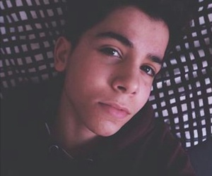 youtube, sulivan, and sulivangwed image