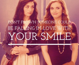bff, i, and quote image
