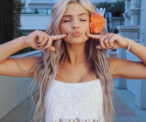 38 images about pretty unique girls on we heart it see more