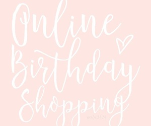 accessories, birthday, and dresses image