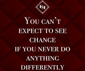 gentleman, quotes, and sayings image