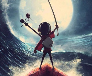 kubo and two strings image
