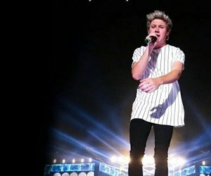 horan, niall, and otrat image