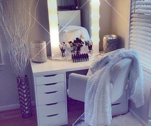 Image result for lavender bedroom tumblr