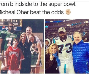 50, super bowl, and 73 image