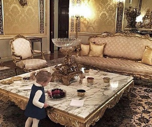 home, luxury, and kid image
