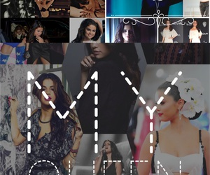 amor, fans, and selena gomez image