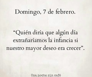 domingo, frases, and love image