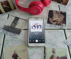 1989, perfection, and pink image