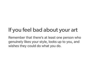 art, important, and boost image