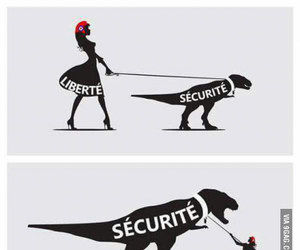 security, freedom, and liberty image