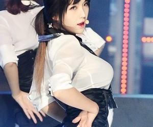 hyunyoung image