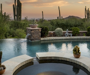 arizona, dream home, and for sale image