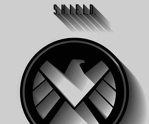 background and Marvel image