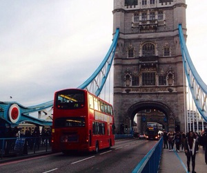 london, Dream, and motivation image