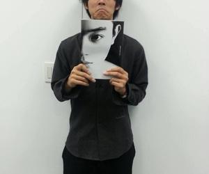 松坂桃李 and torimatsuzaka image