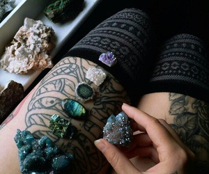 tattoo+ and ink+ image