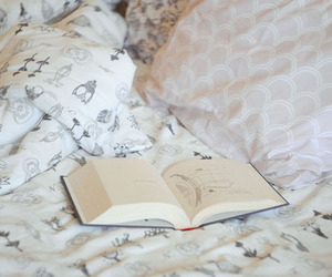 book and lifestyle image