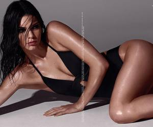 love magazine, new, and kendall jenner image