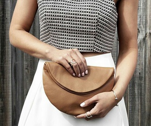 accesories, style, and purse image