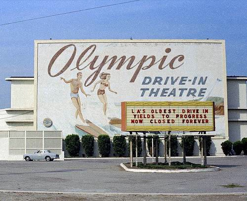 Image About Vintage In Astheticy By 𝒜𝓋𝑒𝓅𝓇𝒾𝓃𝒸𝑒𝓈𝓈