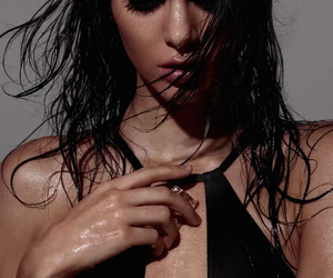 love magazine, kendall jenner, and new image