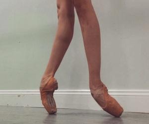 beautiful, dance, and classic dance image