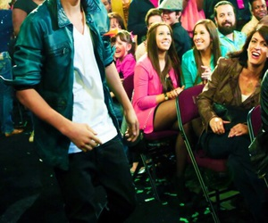 justin bieber, Hot, and beliebers image