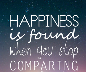 quotes, happiness, and people image