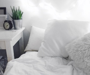 casual, decoration, and inspiration image