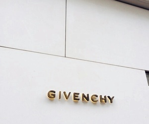 fashion, Givenchy, and luxury image