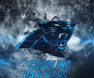 NFL image