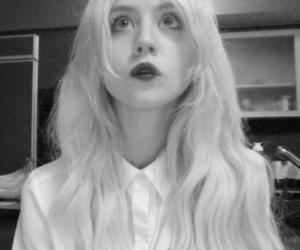 americas next top model, ANTM, and allison harvard image