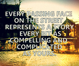 photography and quotes image