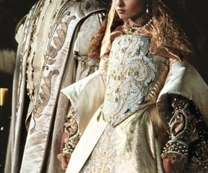 cary elwes, costumes, and helena bonham carter image