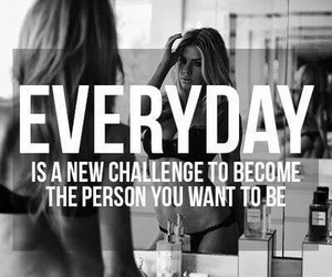 everyday, fitness, and hard image