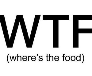 food, wtf, and funny image