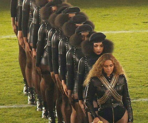 formation and beyoncé image