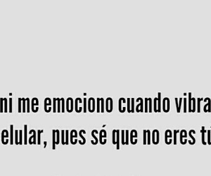 frases, luxury, and cuotes image