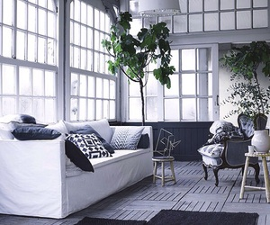 awesome, room ideas, and cool image