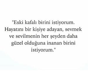 guzel, sözler, and türkçe image