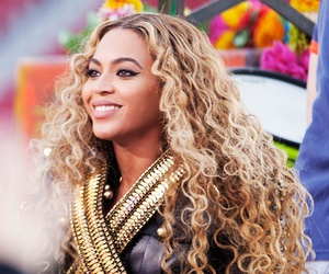 beyoncé, superbowl, and beauty image