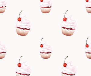 cupcakes, desserts, and grunge image