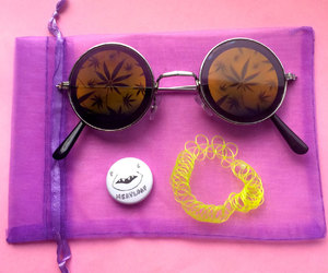 90s, etsy, and gift image