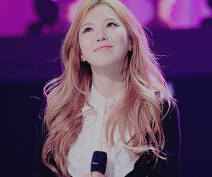 red velvet, wendy, and kpop image