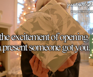 justgirlythings and christmas image
